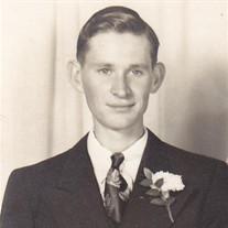 Howard W. Carpenter