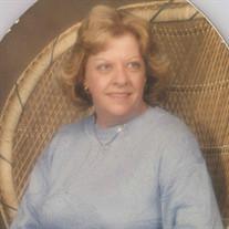 Eileen Esther Brna