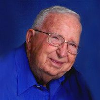 Gene A. Swartz