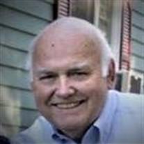 Michael E. Foss