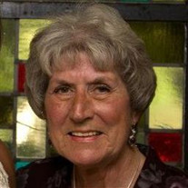 Mary L. Young