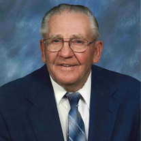 Arthur Reese Jr.