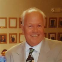 Michael J. Shaw