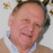 Thomas W. Gegan