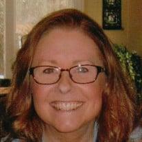 Julie Ann Buehler