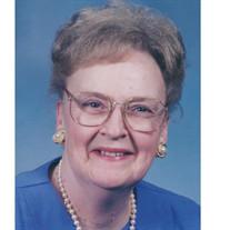 Dolores Marie Block