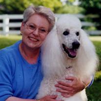 Sue Bollinger Hoffman