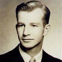 Mr. James G Pirie