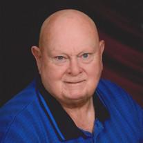 Glenn St. Arnault