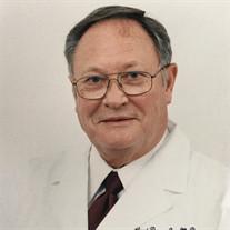Dr. Floyd Deen Jr.