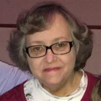 Cheryl H. Allen