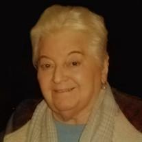 Ruth Elizabeth Seidl