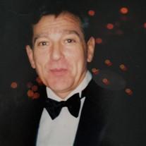 Leopoldo A.  Karl