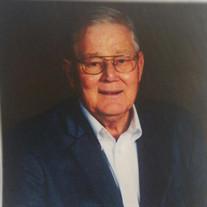 Raymond E. Mican