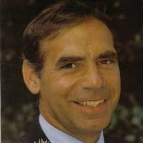 John E. Soffey Jr