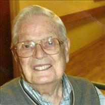 Paul Edward Thornbrugh