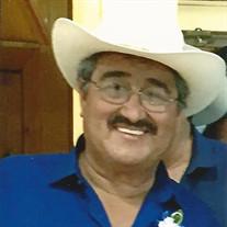 Rolando Lerma