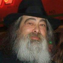 Steven Lee Mirigliano