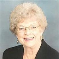 Majorie Elaine Minarik