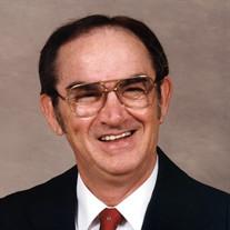 Robert O. Doyle