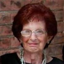 Madeline L. Rechel