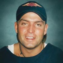 Jeffrey D. Amyx