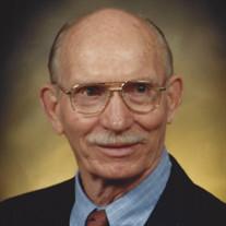 Donald Ray Beil Sr.