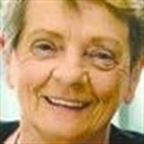 Eileen M. Bikowicz