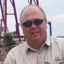 Robert N. Kiddell Jr.