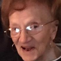 Rose L. Casapullo