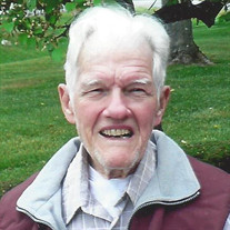 Edmund L. Richez