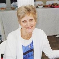 Mrs. Hazel H. Gibbons