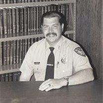 Mr. Joseph H. La Rue