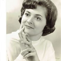 Mrs. Mary Ann Lella Yacovone