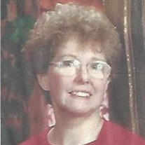 Carol J.  Younger