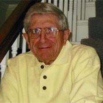 Mr. Kenneth C Atkinson