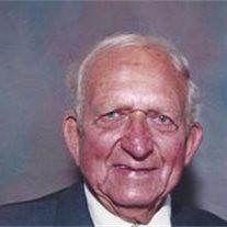 Mr. Karol W. Lowie