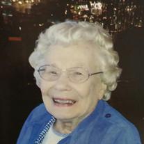 Eunice P. Lyman