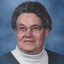 Opal  L.  Lovelace