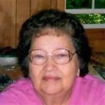 Helen E. Miner