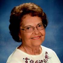 Elizabeth M. Aaron
