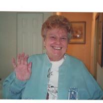 Rita Traudt Sweeney