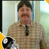 Jerry Wayne Gaddis Jr.