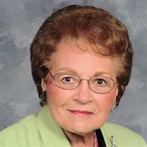 Maxine S. Nussbaum