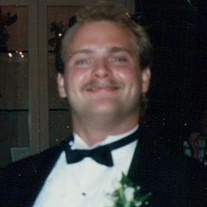 Timothy Douglas Harrison