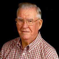 Billy K. Galbreath