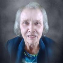 Joann Keith