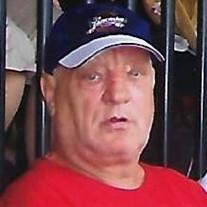 Don Polson