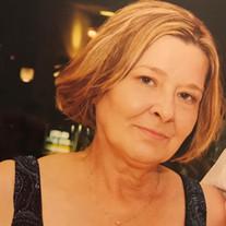 Sandra A. Di Reda