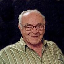 Albert R. Ugen
